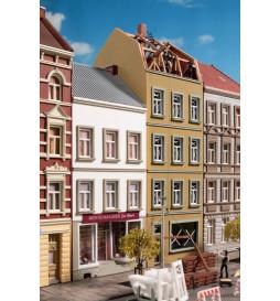 Auhagen 11463 - Schmidt Street 31/33