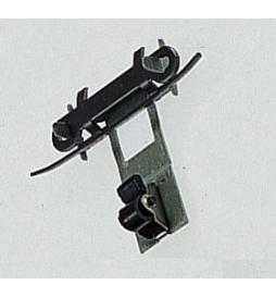 Zestaw stykowy - Tillig H0 08430