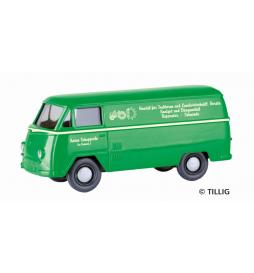 Samochód Matador (blaszak) - Tillig TT 08608