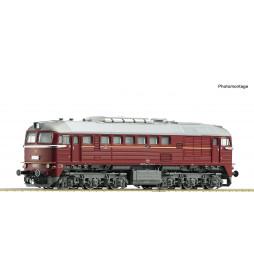 Roco 36298 - Diesel locomotive class T 679 CSD, ep. IV