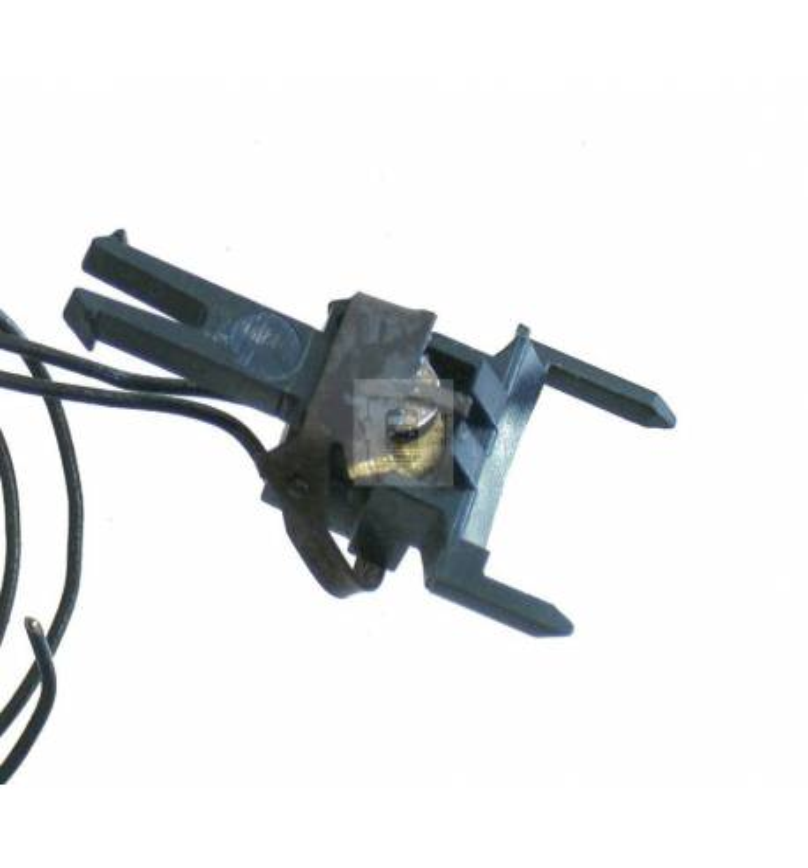 Cyfrowy sprzęg elektromagnetyczny Zimo DIGIKMK1