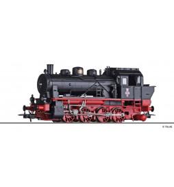 Tillig H0 72013 - lokomotywa parowa TKp30-1 PKP, Ep. II -NEW-