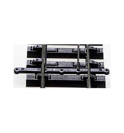 Podkład przestawny do rozjazdów EW 5/6 - Tillig H0 08829