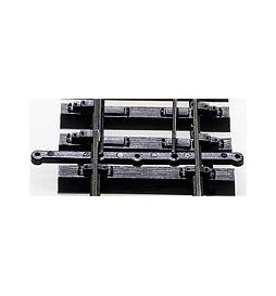 Podkład przestawny do rozjazdów - Tillig H0 08830