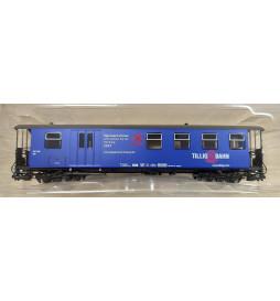 Tillig 502110 - Wagon targowy 2021, HOm