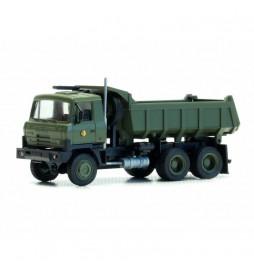 Igra Model 66817019 - T815 Kipper NVA