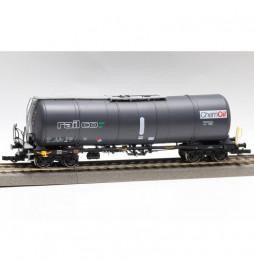 Igra Model 96210014 - Zacns 88 RailCo ChemOil