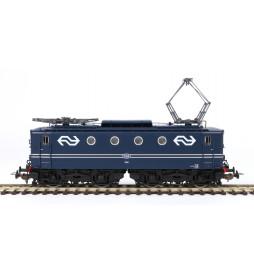 Piko 51360 - Elektrowóz Rh 1100 NS epoka IV