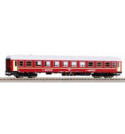 Piko 97615 - Wagon barowy 113A PKP,ep. V