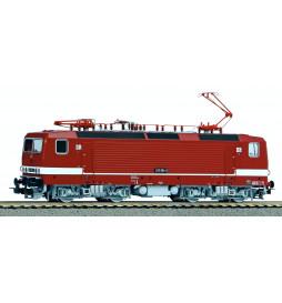 Piko 51716 - Elektrowóz BR 243 DR epoka IV