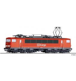 Tillig TT 04332 - Electric locomotive class 155 of the DB Cargo, Ep. V