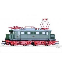 Tillig TT 04429 - Electric locomotive E 44 108 of the Museumslok DB Museum Halle, Ep. VI