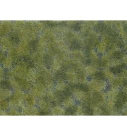 Noch 07250 - Siateczka kolor średni zielony