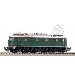 Piko 51874 - E-Lok/Sound Rh 1118 ÖBB III + PluX22 Dec.