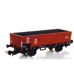 Tillig 501265 - Wagon węglarka (ex USTC1943) PKP ep. III