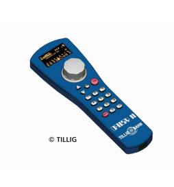 Sterownik ręczny DAISY II - Tillig H0 66204