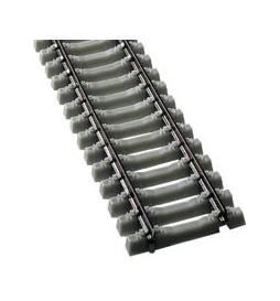 Tor flex 470mm, beton - Tillig H0 85134
