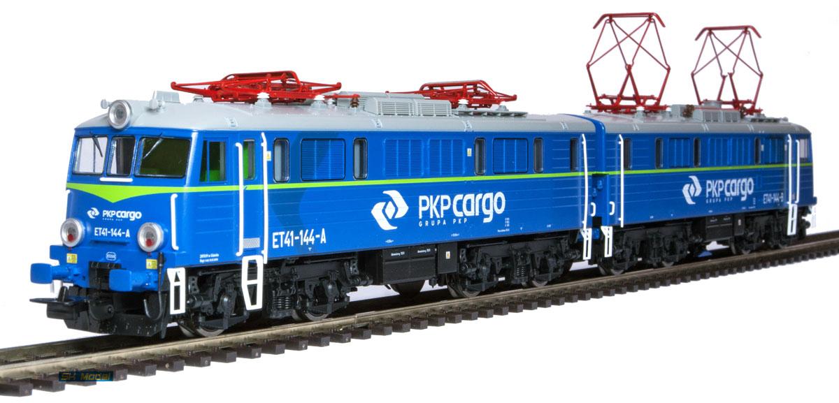Piko 96370 ET41-144